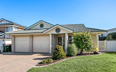 9 Condor Drive, Shell Cove NSW