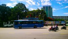 51B-310.39 (hatainguyen324) Tags: saigonbus bus08 samco cngbus