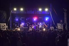 orage-17 (Città di Alassio) Tags: dallapartedellamusica parcosanrocco musica concerto willie peyote orage