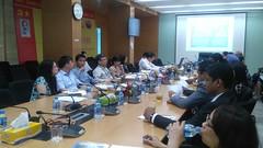 DSC_0023_1 (Indian Business Chamber in Hanoi (Incham Hanoi)) Tags: incham ministryofhealth