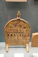 Стародавній Єгипет - Британський музей, Лондон InterNetri.Net 137