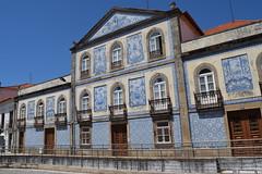 DSC_0277 (aitems) Tags: aveiro portugal city