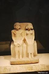 Стародавній Єгипет - Лувр, Париж InterNetri.Net  367