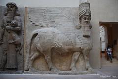 Стародавній Схід - Лувр, Париж InterNetri.Net 1219