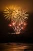 DMP_1191 (alohadave) Tags: effects fireworks flowing massachusetts milton milton2018fireworks neponsetriver night norfolkcounty northamerica overcast pentaxk5 places river sky tidalestuary unitedstates water smcpda60250mmf4edifsdm