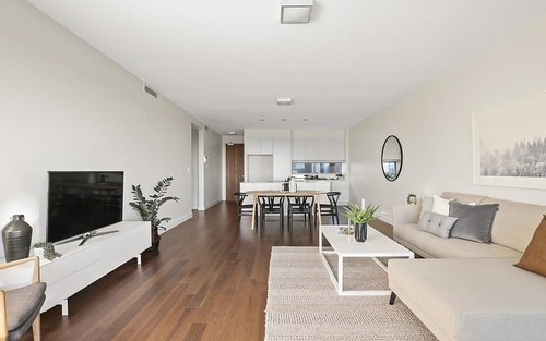 7/159 Enmore Rd, Enmore NSW 2042