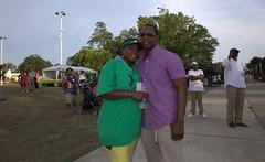 IMG_4757.CR2 (jalexartis) Tags: festival festivalpark caribbeanamericanconnectionoffayettevillenc caribbean caribbeanconnection fayetteville fayettevillenc fayettevillenorthcarolina