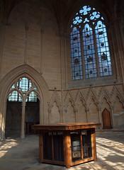 2018_05_0851 (petermit2) Tags: southwellminster southwell nottinghamshire cathedralandparishchurchoftheblessedvirginmary minster cathedral parishchurch church blessedvirginmary virginmary mary churchofengland
