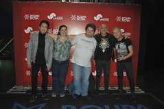 """São Paulo - SP   21/06/2018 • <a style=""""font-size:0.8em;"""" href=""""http://www.flickr.com/photos/67159458@N06/42975733562/"""" target=""""_blank"""">View on Flickr</a>"""