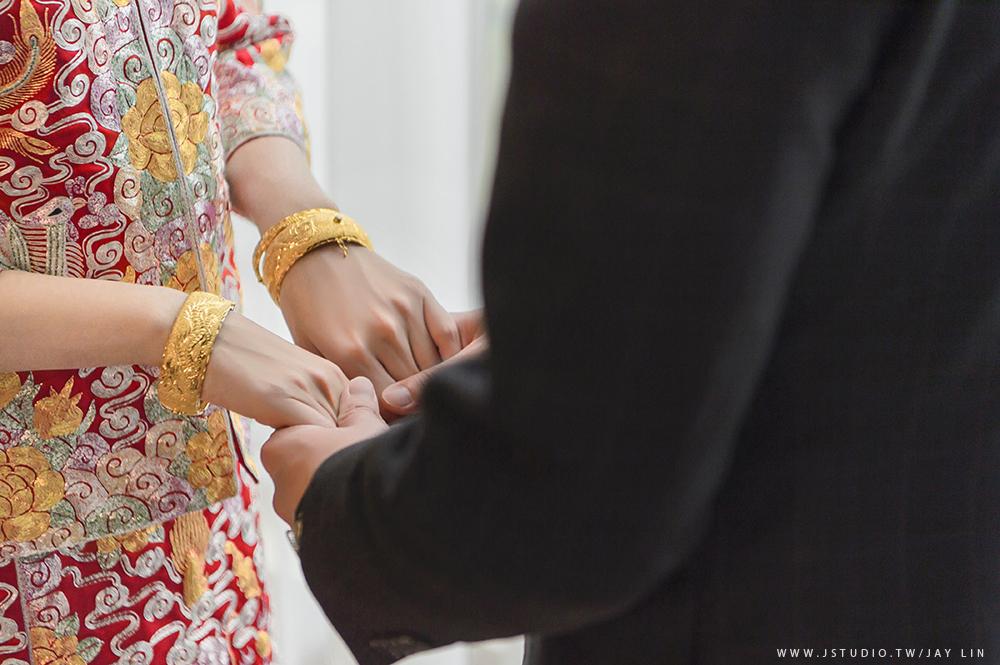 婚攝 台北婚攝 婚禮紀錄 推薦婚攝 美福大飯店JSTUDIO_0056