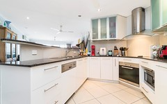 4/5 Brewery Place, Woolner NT
