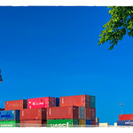 Container Port thumbnail