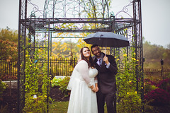 wedding photographer in toronto and guelph ontario (Yani Macute Photography) Tags: guelphphotographer newbornphotography guelphweddingphotographer photographerintoronto torontoweddingphotographer weddingphotograperbasedintoronto weddingphotographer