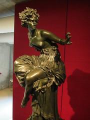 IMG_2066 (Damien Marcellin Tournay) Tags: suisse fribourg muséedartetdhistoire museum musée museo marcello