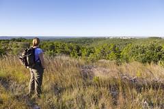 20141016COA_Cortana_0029 (Austin Wildlands) Tags: cityofaustin cortana wildlands endangeredspecies preserve waterprotection outreach austin tx usa