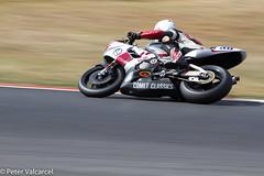 Thundersport GB (Peter Valcarcel) Tags: motorbikes motorracing motorsportphotography speed bikes brandshatch motorsport racing thundersportgb