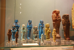 Стародавній Єгипет - Британський музей, Лондон InterNetri.Net 141