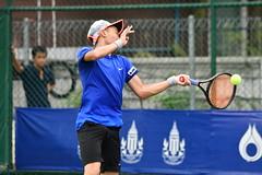 DSC_0406 (LTAT Tennis) Tags: ptt itf junior grade 5