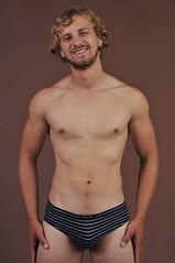 253 Ethan (shoot 2) (Violentz) Tags: ethan male guy man portrait body physique patricklentzphotography