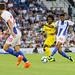BHA v FC Nantes pre season 03 08 2018-689.jpg