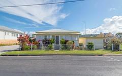 5 Clyde Street, Maclean NSW