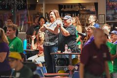 20180804-OC-Bowling-Regional-JDS_0614 (Special Olympics Southern California) Tags: bowling inlandempireregion orangecounty regionalgames sosc sandiegoregion santabarbaracounty specialolympicssoutherncalifornia venutracountyregion