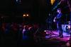 David Keenan / Empire Belfast / Niall Fegan