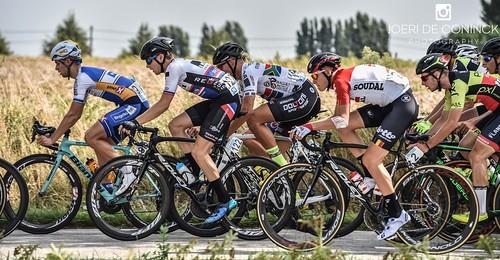 Ronde van Oost-Vlaanderen (54)