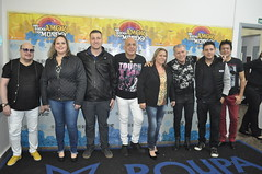 "Limeira / SP - 03/08/2018 • <a style=""font-size:0.8em;"" href=""http://www.flickr.com/photos/67159458@N06/43235618124/"" target=""_blank"">View on Flickr</a>"