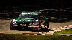 Nico Muller - Audi Sport RS5 DTM (Gary8444) Tags: championship hatch muller circuit audi german bwm mercedes touring sport rs5 brands car august nico bmw motorsport dtm 2018 gp