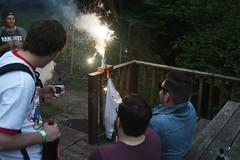 CIA_0986wtmk (CIAphotos) Tags: aberdeen wa usa aberdeenwa crushingcrayons monicathesadboys tallestofmountains slugqueen thepit fireworks