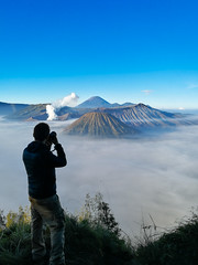 INDONESIE_BROMO_SD-8 (thomross2) Tags: sukapura jawatimur indonesia id