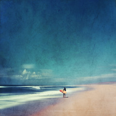 summer days (Dyrk.Wyst) Tags: atlanticocean contisplage frankreich beach coast landscape light roughsea summer surf waves wild windy surfboard sand vacation abstract textures fairweather sport outdoors minimal seascape painterly composition fineart