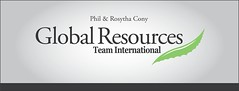Logo and Branding Design For Global Resources Team International (Savannah Katarina Design) Tags: logo design designer logos graphic graphics flat savannah katarina minimal minimalism minimalist modern flp forever living products team internetion global resources international illustration skd
