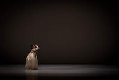 fragile (Robert Borden) Tags: stage perform performingarts performingartist competition seoulinternationaldancecompetition2018 sidc2018 sidc woman dance dancer dancers folkdance traditionaldance folk tradition seoul mapoartcenter southkorea korea seoulkorea fujifilmxt2 fujiphotography 50mm 50mmlens