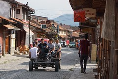 This is Gjakova (CharlesFred) Tags: this is gjakova