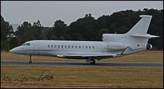 F-HSAS  Dassault Falcon 7X c/n 119 Mobility SAS/Sanofi-Aventis (EGLF-Farnborough) 19/06/2018 (Ken Lipscombe <> Photography) Tags: fhsas dassault falcon 7x cn 119 mobility sassanofiaventis eglffarnborough 19062018 farnboroughairporticaoeglfbizjetsaviationflyingtag