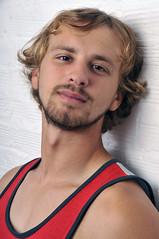 202 Ethan (shoot 2) (Violentz) Tags: ethan male guy man portrait body physique patricklentzphotography