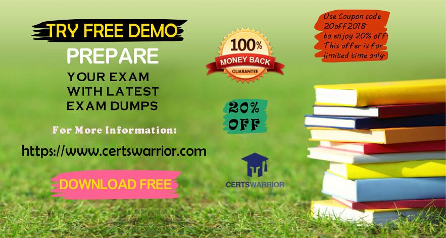 teradata 14 certification dumps pdf