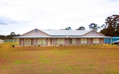 210 Frame Dr, Sawyers Gully NSW