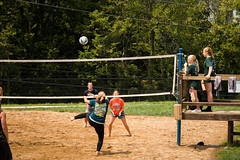 Volleyball-2018 (138 of 238)