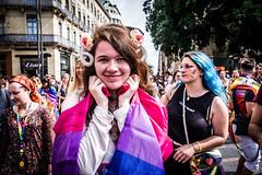 Pride 2018 (Solylock) Tags: 2018 juin toulouse gay pride rainbow flag lgbt lgbtqi sense8 gender fucker changement etat civil libre gratuit pma pour toute macron assassin libérez moussa trans run the world ocmlvp voie prolétarienne free hug calinsss gratuitsss marche des fiertés hugs aides forte de nos diversités vih dépistage
