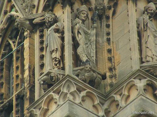 Оксфорд, Велика Британія InterNetri.Net  036