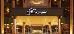 Fairmont Hotels recrute 7 Profils (Marrakech) (dreamjobma) Tags: 082018 a la une directeur fairmont royal palm marrakech finance et comptabilité hôtellerie restauration spa bienêtre hotellerie recrute