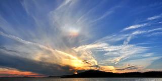 2018-08-05 Sunset (2048x1024)