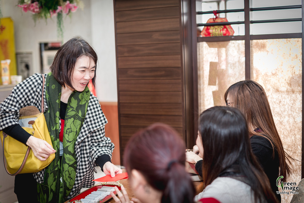 1231 Wedding Day-P-138