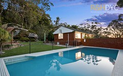 20 Cousins Road, Beacon Hill NSW