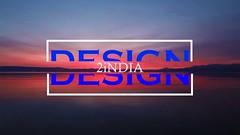Fashion Promo Slideshow for image or video in AdobePremiere Pro (Design2iNDIA) Tags: fashion promo slideshow for image or video adobepremiere pro
