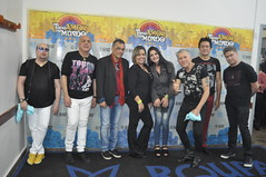 "Limeira / SP - 03/08/2018 • <a style=""font-size:0.8em;"" href=""http://www.flickr.com/photos/67159458@N06/43905981592/"" target=""_blank"">View on Flickr</a>"