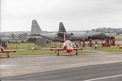 CH-04 Lockheed C-130H Hercules Belgian Air Force (graham19492000) Tags: ch04 lockheed c130h hercules belgianairforce